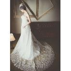 ウエディングドレス:天使の工房 アトリエアン atelier ange