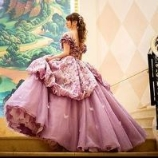 天使の工房 アトリエアン atelier ange:【アトリエアン】卒花フルオーダー×理想のデザイン×花嫁のなりたいが叶うドレス