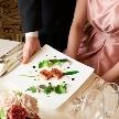 ホテルオークラ福岡:【限定3組★無料試食】こだわりの本格料理でゲストも安心相談会