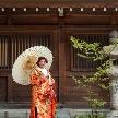ホテルオークラ福岡:【神社で挙式をお考えの方】プランナーと行く!神社見学×相談会