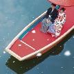 ホテルオークラ福岡:《初見学にオススメ》豪華試食×新コーデ★まるわかり相談会