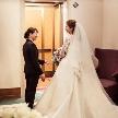 ホテルオークラ福岡:【お子様とでも安心】マタニティ&パパママ婚応援!相談会