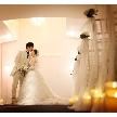 エンシティホテル延岡:【花嫁絶賛!】無料試食×チャペル体験×見積もり相談会