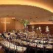 エンシティホテル延岡:【結婚式プレゼント】見学1件目で特典貰えるビギナーズフェア