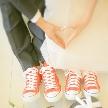 エンシティホテル延岡:【当日ご成約特典付】お急ぎ婚でも安心の結婚準備相談フェア