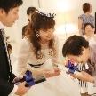 エンシティホテル延岡:【少人数特典有り】家族婚・20名程の親族婚×お得なプランフェア