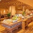 エンシティホテル延岡:【宿泊ゲストの気持ち体験♪】《ホテル朝食付》ブライダルフェア