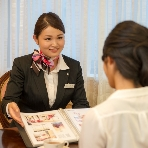 HOTEL PLAZA KOBE(ホテルプラザ神戸)のフェア画像