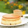 HOTEL PLAZA KOBE(ホテルプラザ神戸):【当館人気No.1★】幻のチーズケーキ試食フェア