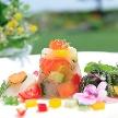 HOTEL PLAZA KOBE(ホテルプラザ神戸):【平日でも試食可能♪】プラザ伝統の味を堪能×館内見学フェア
