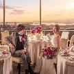HOTEL PLAZA KOBE(ホテルプラザ神戸):★月イチ開催★プレミアムフライデー限定!憧れプレ花嫁体験