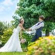 HOTEL PLAZA KOBE(ホテルプラザ神戸):【90分でわかる結婚式】すきま時間でお気軽に!クイックフェア