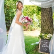HOTEL PLAZA KOBE(ホテルプラザ神戸):「結婚式で何ができるの?」知りたい!初めての式場見学&相談会