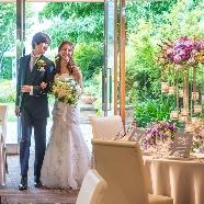 HOTEL PLAZA KOBE(ホテルプラザ神戸):【先輩花嫁絶賛!】上がりにくい安心見積&まるごと館内ツアー