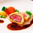 HOTEL PLAZA KOBE(ホテルプラザ神戸):【残席1】フルコース試食付~幸せはじめ~まるごと体験フェア♪