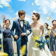 HOTEL PLAZA KOBE(ホテルプラザ神戸):「なんぼで結婚式できるん?」リアル見積&めっちゃ安心相談会