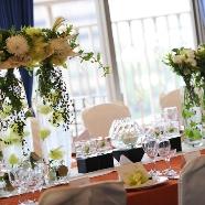 ホテルクラウンパレス小倉:【家族婚】少人数での【挙式+会食】をお考えの二人へ