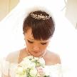 ホテルクラウンパレス小倉:【頑張るママ応援♪特典付】さずかり婚☆最短40日で可能♪