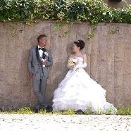 ホテルクラウンパレス小倉:【まだまだ間に合う年内挙式★30名83万円】お急ぎ婚&特典付