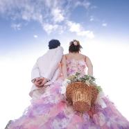 ホテルクラウンパレス小倉:【お子様連れでもOK♪】パパママ婚★お子様と一緒に叶えるフェア