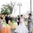 ホテルクラウンパレス小倉:☆2次会☆パーティプラン☆特典付