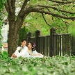 ホテルクラウンパレス小倉:初めての二人へお薦め☆結婚式ダンドリ相談会&ドレス・和装体験