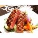 ホテルクラウンパレス小倉:【豪華フルコース試食20,000円⇒無料】限定3組★特典付