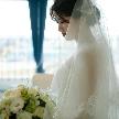 ホテルクラウンパレス小倉:NEW★お急ぎ婚でも安心★7月8月の挙式もまだ間に合うフェア