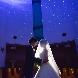 ホテルクラウンパレス小倉:【限定2組】★大人気★星空のチャペル×ドレス試着×試食フェア