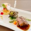 ホテルクラウンパレス小倉:【小倉駅徒歩10分】ゲストも安心!ホテル自慢の料理でおもてなし