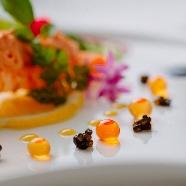 ホテルクラウンパレス小倉:【6月迄に結婚式&お料理重視の方限定】お料理グレードUPフェア