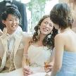 ホテルクラウンパレス小倉:【会費制OK】披露宴&1.5次会フェア特典付♪ドレス試着もOK!