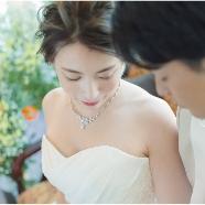 ホテルクラウンパレス小倉:【悩める花嫁さんへ】新しい結婚式のカタチご提案フェア