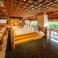 ホテルクラウンパレス小倉:【2組限定】豪華特典付!40名様列席できる人気の神殿見学ツアー