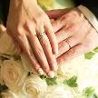ホテルクラウンパレス小倉:【2件目以降の方へ】御見積り比較×結婚式の悩み全部解消フェア