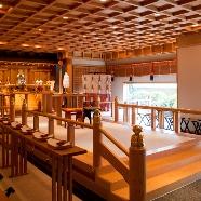 ホテルクラウンパレス小倉:【和婚フェア】 ★神社での挙式や和婚★をご希望のおふたりへ