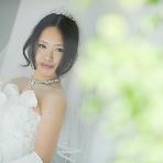 ホテルクラウンパレス北九州のフェア画像