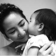 ホテルクラウンパレス北九州:【パパ&ママ応援!】安心サポートで最短でできるお急ぎ婚フェア