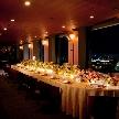 ホテルクラウンパレス北九州:【初めてのご来館にオススメ】結婚準備スタートフェア♪