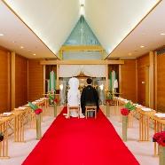 ホテルクラウンパレス北九州:【神前式が希望の方へ】和婚相談会