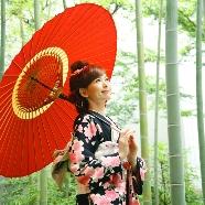 ホテルクラウンパレス北九州:【神前式の方必見】フルサポートで和装体験できる安心和婚フェア