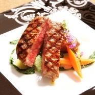 ホテルクラウンパレス北九州:【3組限定】お料理でおもてなし★豪華特典&試食&ドレス試着♪