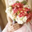 ホテルクラウンパレス北九州:【最短3週間でOK】経験豊富なプランナーで安心お急ぎ婚相談会