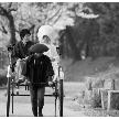 ホテルクラウンパレス北九州:【和婚に注目】神前式+松並木で前撮がオススメ!