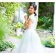 ホテルクラウンパレス知立:結婚式の前にドレスの写真が残せる!無料試着フェア