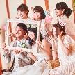 ホテルクラウンパレス青森:【結婚を考え始めたお二人へ】ランチ×チャペル見学×相談会