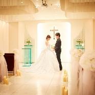 ホテルクラウンパレス青森:【初めての見学でも安心】結婚式まるごと相談会