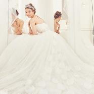 ドレス:アクトレス(Actress)