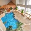 東京ドームホテル:【満席】9時30分迄の来館でラクーア券5,800円分&無料試食フェア