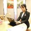 東京ドームホテル:【60分】個別オンライン相談会◆見積りや空き状況などご案内◆